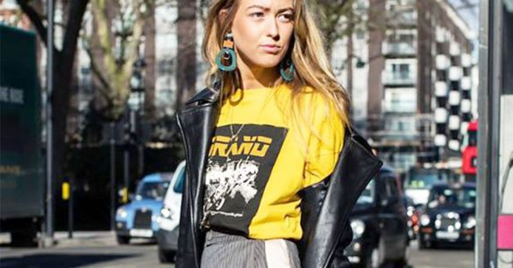 The Pieces Our Editors Are Wearing on Repeat Right Now