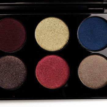 Best Eyeshadows   2018 Holiday Gift Guide