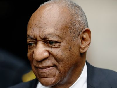 Bill Cosby Will Now Teach People About Sexual Assault, According To Spokesperson