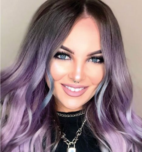 Hailey Watkins Named a Top 30 Under 30 Colorist for 2020