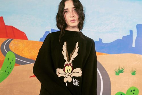The Hundreds Taps 'Looney Tunes' for Military-Influenced Capsule