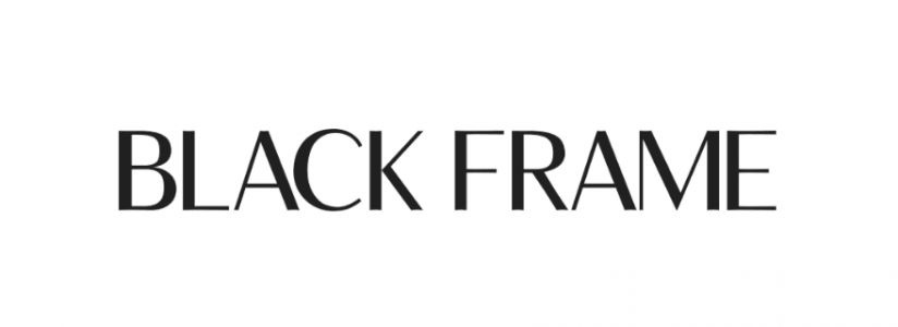 Black Frame Is Seeking Spring '19 Fashion PR Showroom Interns In New York, NY