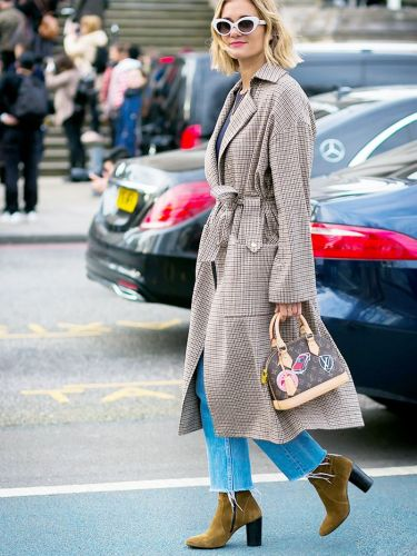 Attending a Fashion Event? Here Are the Go-To Pieces to Have in Your Closet