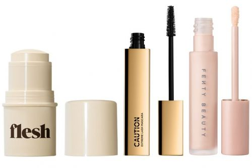 Kit Essentials: Hot New Makeup Products
