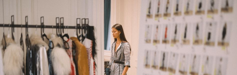 Altuzarra Is Hiring A Senior Account Executive In New York, NY