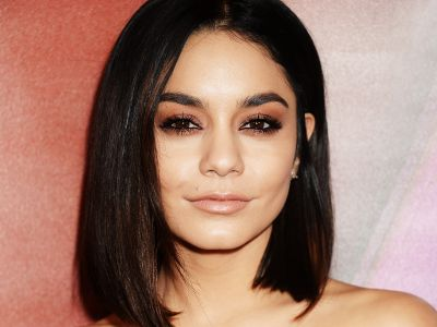 The One Thing Vanessa Hudgens & Gal Gadot Have In Common