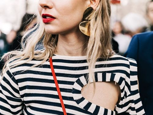 "The New ""Cool Girl"" Jewelry Brands"