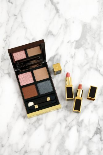 Tom Ford x Nordstrom Eye and Mini Lip Set 2019