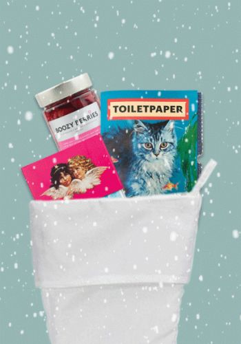 The Stocking Fillers That Won't Disappoint This Christmas