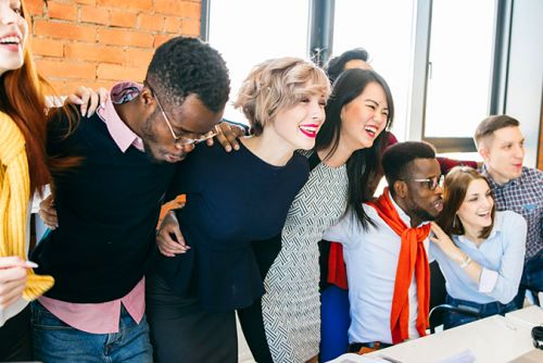 How to create & deliver a successful digital employee experience