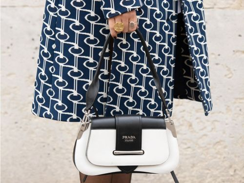 These 5 Investment Bags Are Rivaling Birkins Right Now