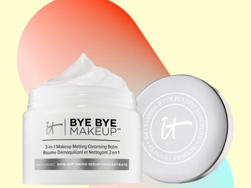 9 Products That Will Make Even The Most Hardcore Makeup Disappear