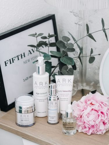 5 To Try From ARK Skincare: A Truly Effective British, Cruelty-Free, Vegan & Pro-Age Brand