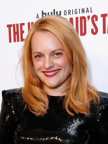 Elisabeth Moss and Other Surprising Celebrity Scientologists