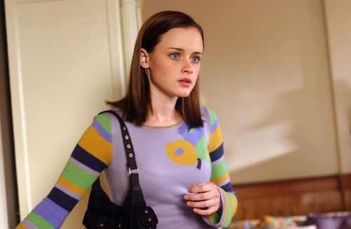 I Watch Gilmore Girls Every Fall-Here Are 8 Trends From the Show I'd Wear Today