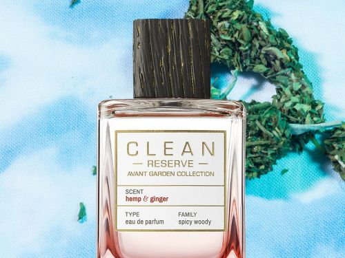 The Best Cannabis Fragrances For Keeping The 420 Vibe Alive
