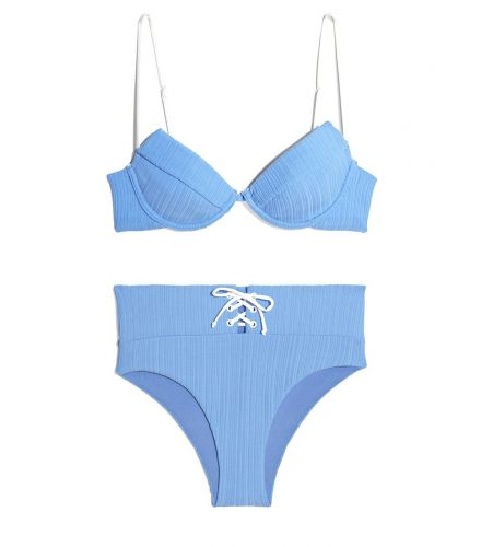 I Currently Own 29 Swimsuits, But These Are the Only 13 I Actually Wear