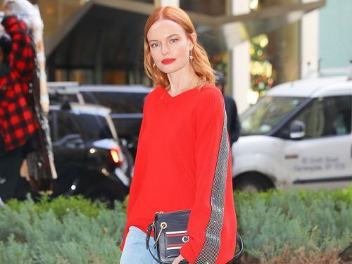 We Never See Celebs Wear These Once Popular Jeans Anymore
