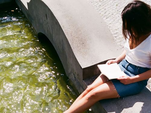 These Self-Help Books Will Fix Your Life