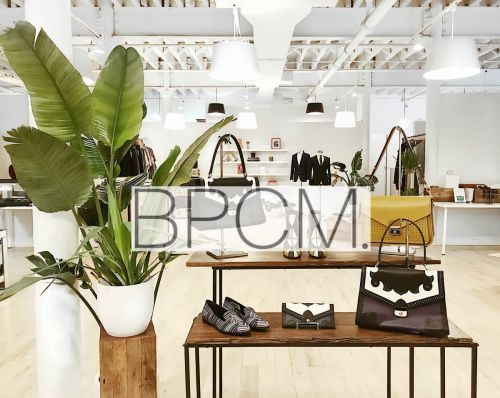 BPCM NYC IS HIRING INTERNS WITHIN MULTIPLE DEPARTMENTS - FASHION, BEAUTY, TRAVEL, WINE & SPIRITS