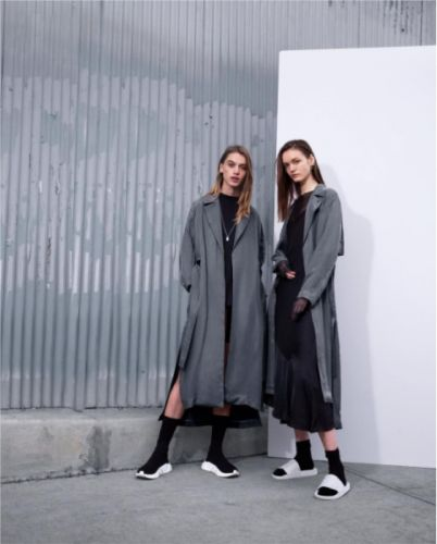 THE ARRIVALS IS HIRING PART-TIME RETAIL STAFF IN SAN FRANCISCO