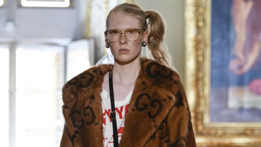Must Read: How Gucci's Fur-less Future Will Impact The Industry, Influencers Don't Want To Disclose Sponsored Posts