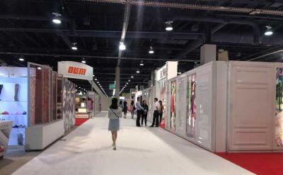 A Day in the Life of an Exhibitor at MAGIC Las Vegas