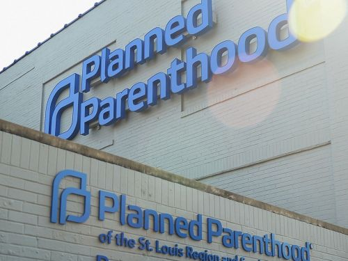 Missouri's Last Abortion Clinic Could Close Soon