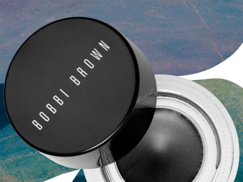 The One Product Every Eyeliner Novice Should Be Using