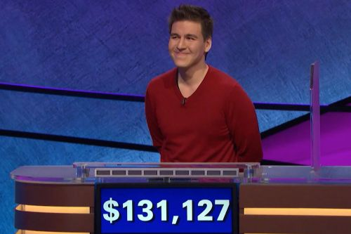 'Jeopardy!' contestant breaks his own single-day winnings record