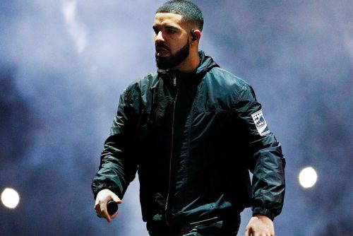Drake Adds More Dates to Upcoming Joint Tour with Migos