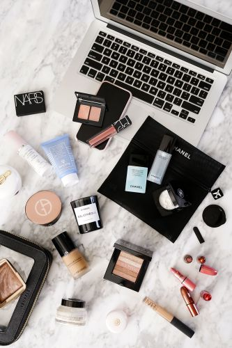 Best Cyber Monday Beauty Deals and Sales 2018