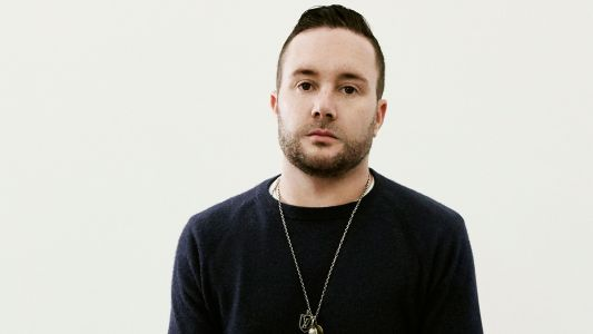 BREAKING: Kim Jones To Leave Louis Vuitton