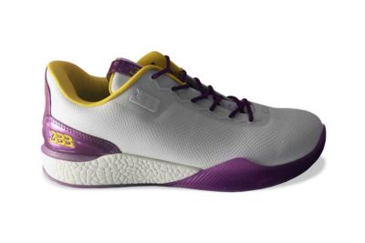 Lonzo Ball Releases New $495 USD Big Baller Brand Shoe After Being Drafted by Lakers