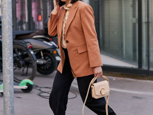 5 Fashion Items CEOs Wear to Feel Confident as Hell