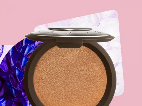 The Highlighter That May Have Scored Me A Second Date