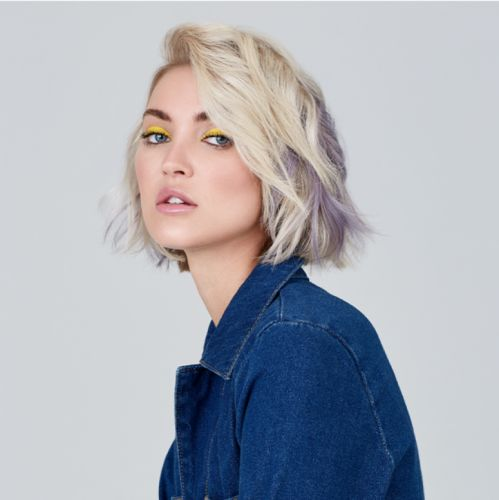 Paul Mitchell Announces Color Outside the Lines Contest for 2020