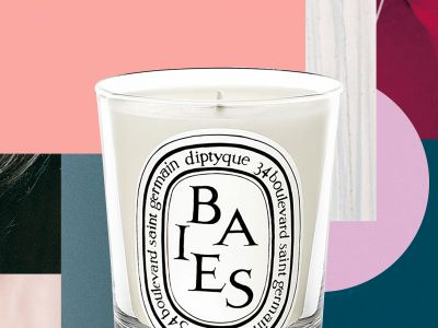 Diptyque Is Now Making Car Fresheners - & They're SO Extra