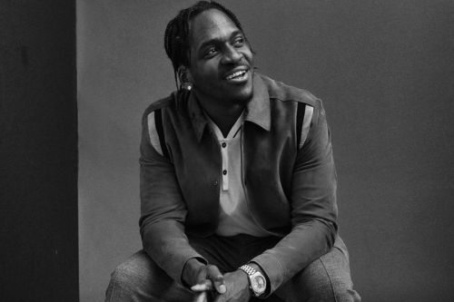 Pusha-T, Janelle Monae & More Enlisted for Berlin's First Red Bull Music Festival