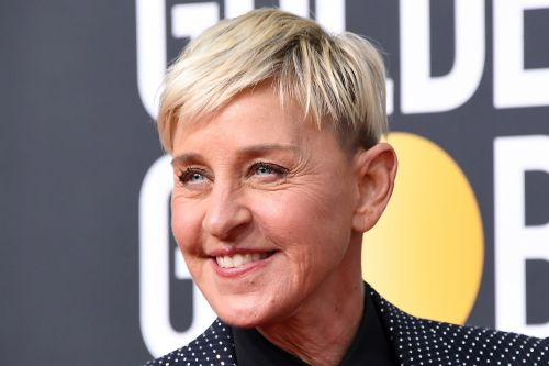 'Ellen DeGeneres Show' ratings drop to all-time low amid backstage drama