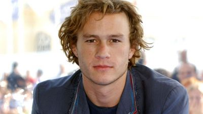These Heath Ledger Conspiracy Theories Might Make You See His Death in a Horrifying New Light