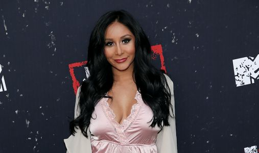 Snooki Slams New Jersey Locals Who Don't Want Her Opening Up A Store In Their Town