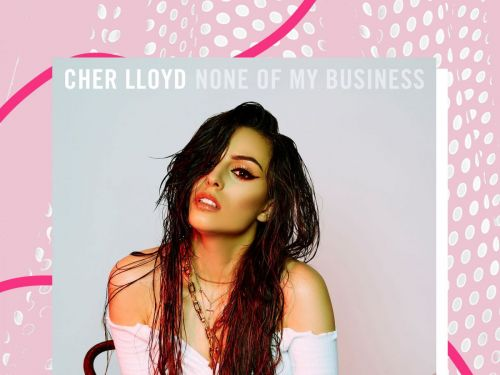 New Music To Know This Week: Cher Lloyd Grows Up, Madame Gandhi Inspires & More