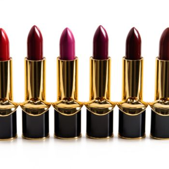 Best Lipsticks | 2018 Holiday Gift Guide