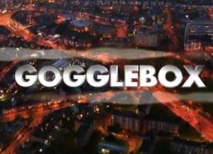 Fans Devastated As Gogglebox Favourite QUITS Show After Five Years