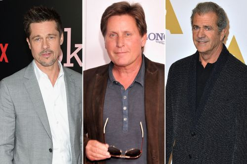 This list of Hollywood's most profitable stars is hard to believe