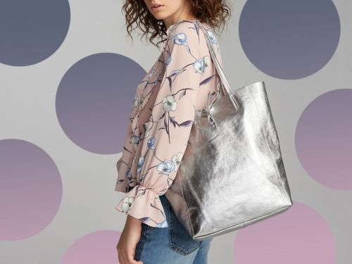 The 30 Best Bags for Fall - Starting at Just $25