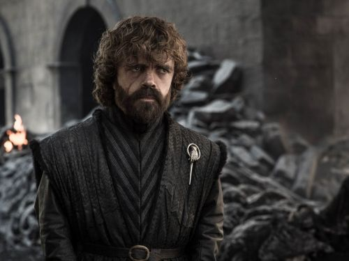 The People Weigh In: Was The Game Of Thrones Finale Any Good?