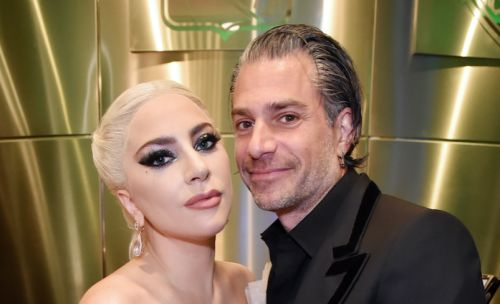 A Fiancé Is Born! Lady Gaga Confirms Her Engagement To Christian Carino