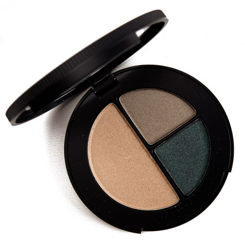 Smashbox Day Rate Photo Edit Eye Shadow Trio Review, Photos, Swatches
